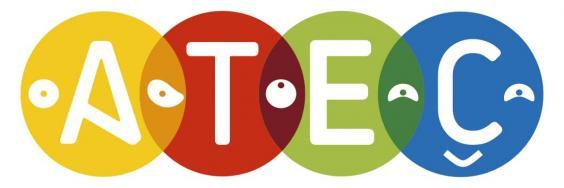 """alt=""""ATEC un projet d'association à hauteur d'enfants et d'adolescents"""""""